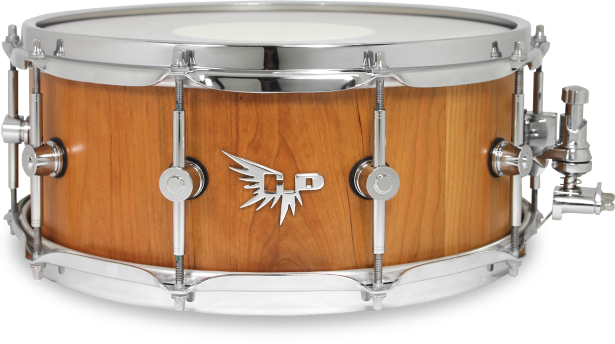 archetype series snare drum overview hendrix drums. Black Bedroom Furniture Sets. Home Design Ideas