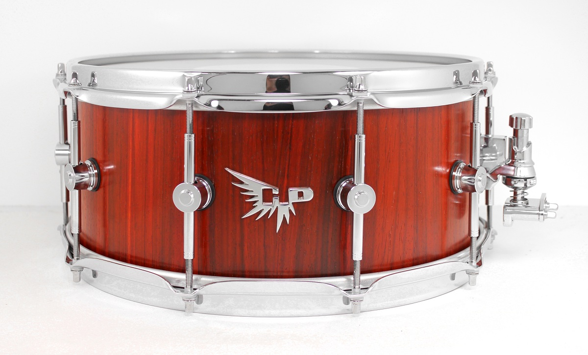 archetype stave series custom snare drums hendrix drums. Black Bedroom Furniture Sets. Home Design Ideas